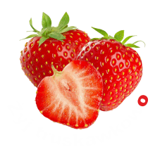 szklo-ze-zdjeciem-do-kuchni-truskawki